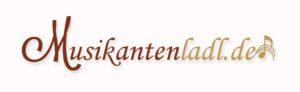 logo-auf-weiss