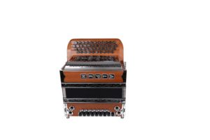 Compact Kirsche 800 8