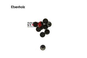 Ebenholz WZ 1500