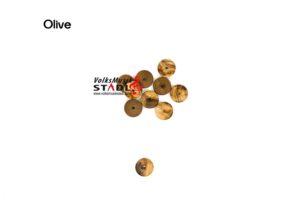 Olive WZ 1500