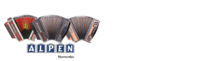 alpen-harmonika-head